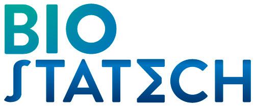 logo-biostatech-